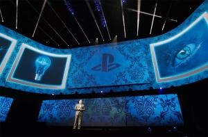 Sony E3 2019