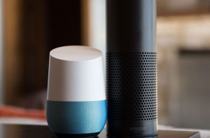 устройства с Alexa