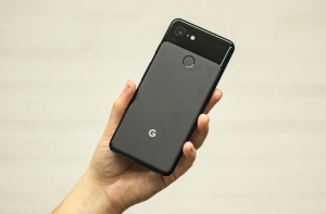 Google Pixel 3 Lite XL