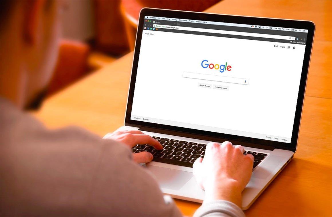 Google Chrome Ad Blockers