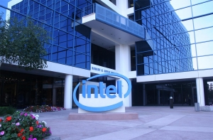 Intel Company