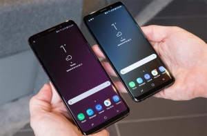 Samsung Galaxy S10 Prices