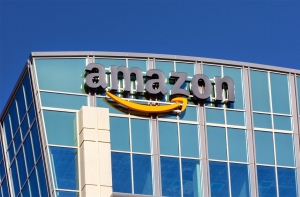 Amazon Q4 Profit