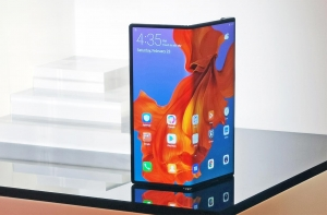 Honor Foldable 2020