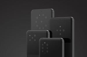 Xiaomi Penta Camera