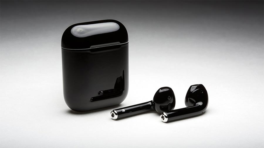 Apple AirPods 2 Rumours