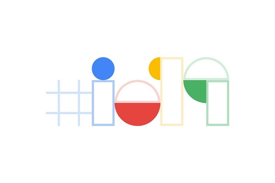 Ежегодная конференция Google I/O 2019