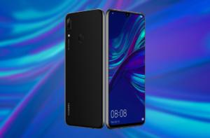 Обзор Huawei P Smart 2019