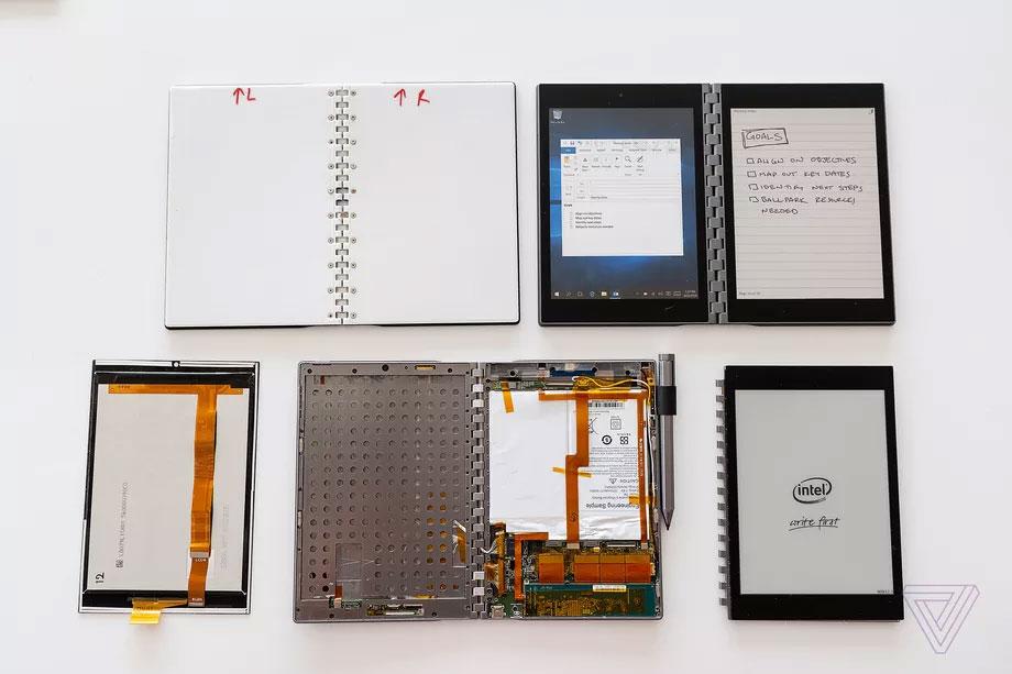 Windows 10 Lite Intel