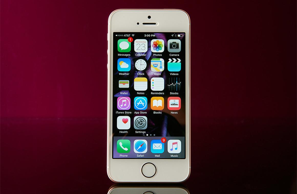 iOS 13 Update Rumours