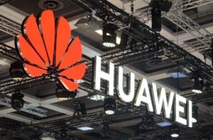 Huawei SD Association и Wi-Fi Alliance