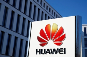 Huawei Security Updates