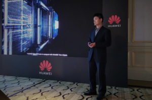 5g in russia based on huawei