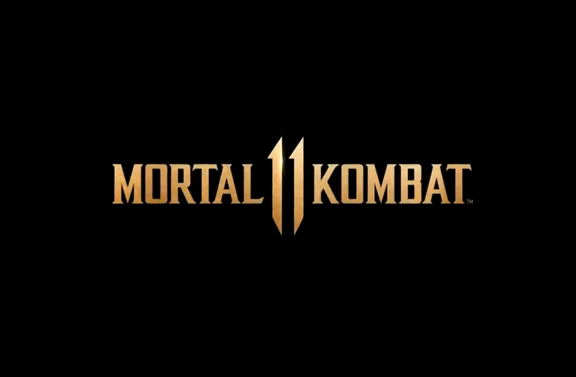 Kombat League Mortal Kombat 11