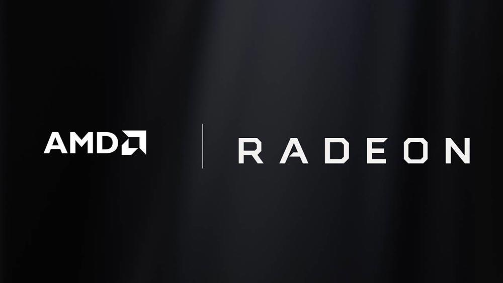 Сотрудничество Samsung и AMD