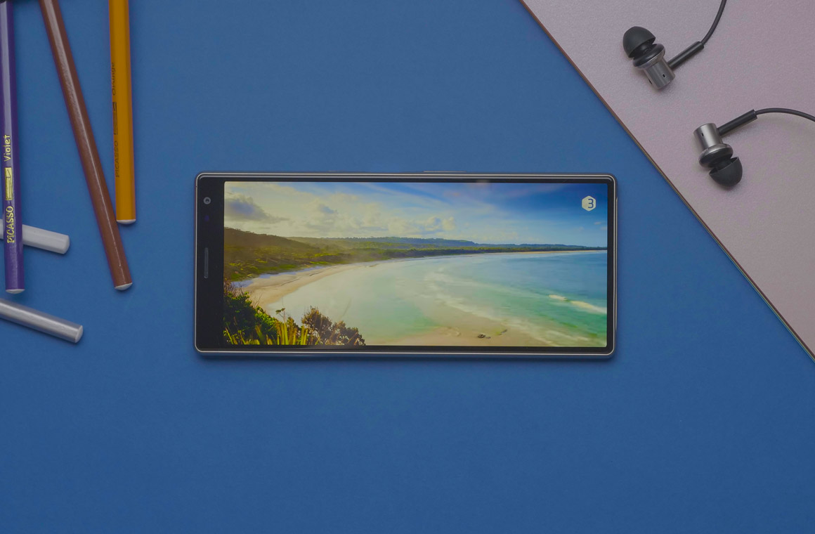 sony_xperia_10_plus_review
