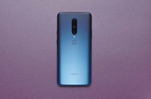 oneplus-7-pro-review