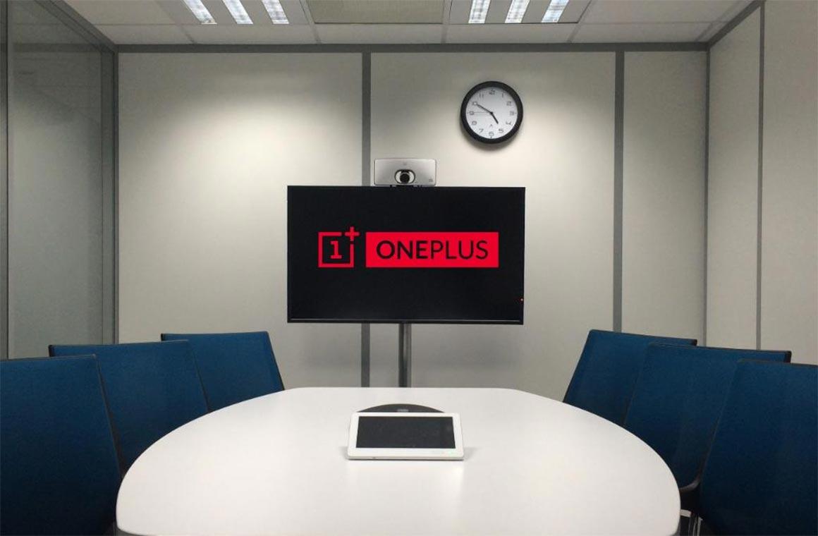 OnePlus TV Rumours