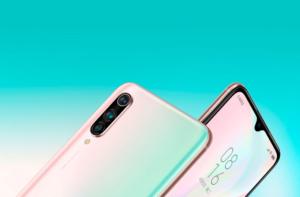 Xiaomi Mi A3 Pro