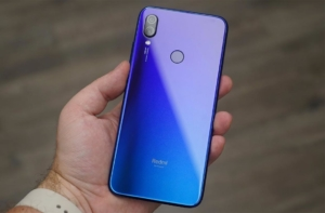 Redmi Note 8 Rumours