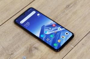 Слухи о Xiaomi Mi 9 Pro 5G и Xioami Mi Mix 4