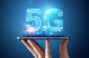 Будущее 5G-смартфонов