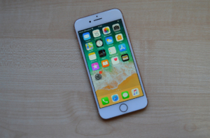 Apple iPhone SE 2 Rumours