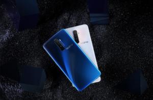 Realme X2 Pro Reveal