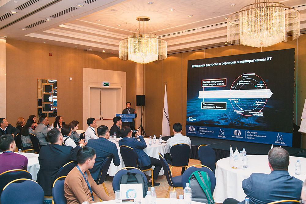 kazakhtelecom business day 2019 02