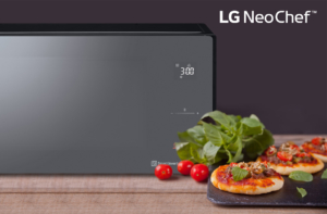 LG NeoChef