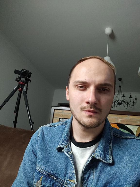 vivo_nex_3_camera_footage_11