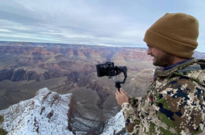 Snapdragon 865 8K видео