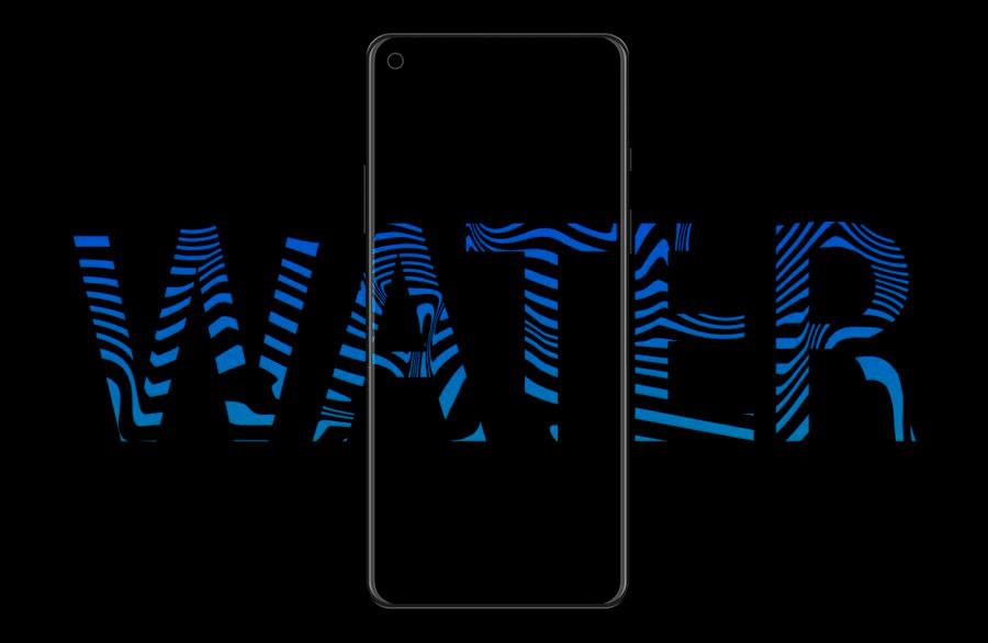 OnePlus 8 Waterproof