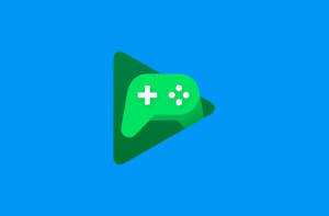 Play Together в Google Play Games