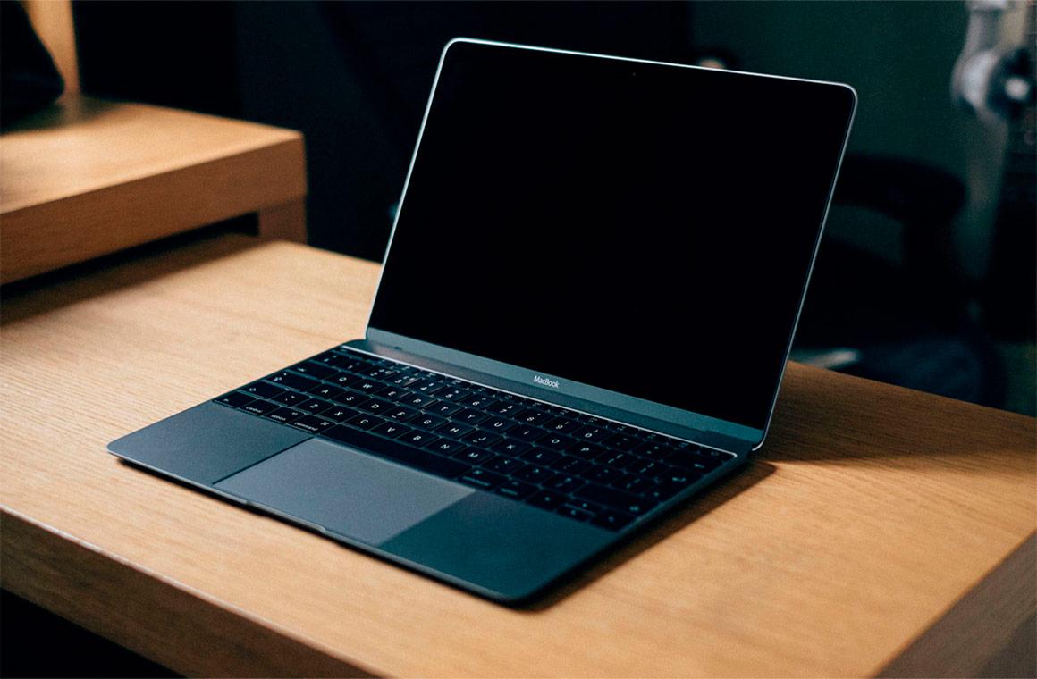 Bloomberg о Apple MacBook на ARM