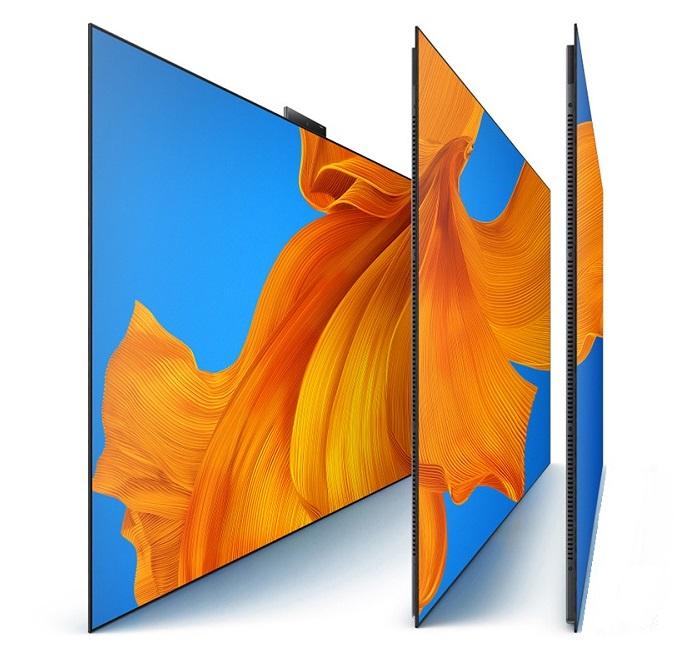 Huawei Vision Smart TV X65