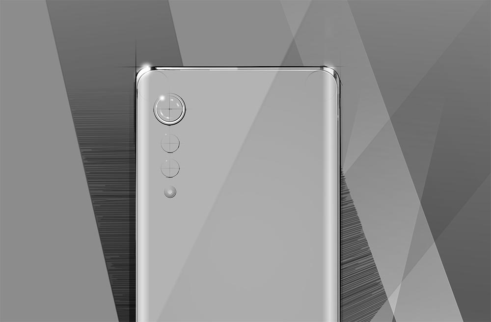 LG New Design Promo 2