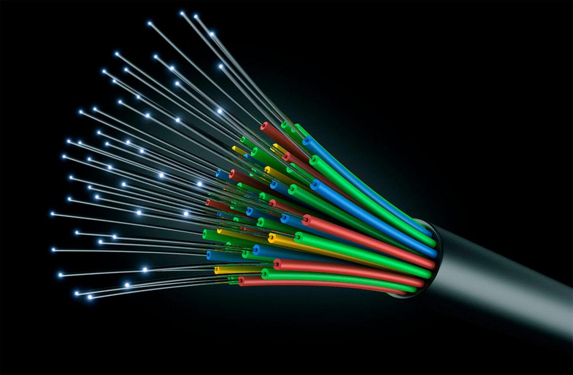 44-tbps-internet-connection