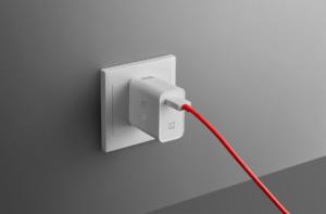 Super Warp Charge