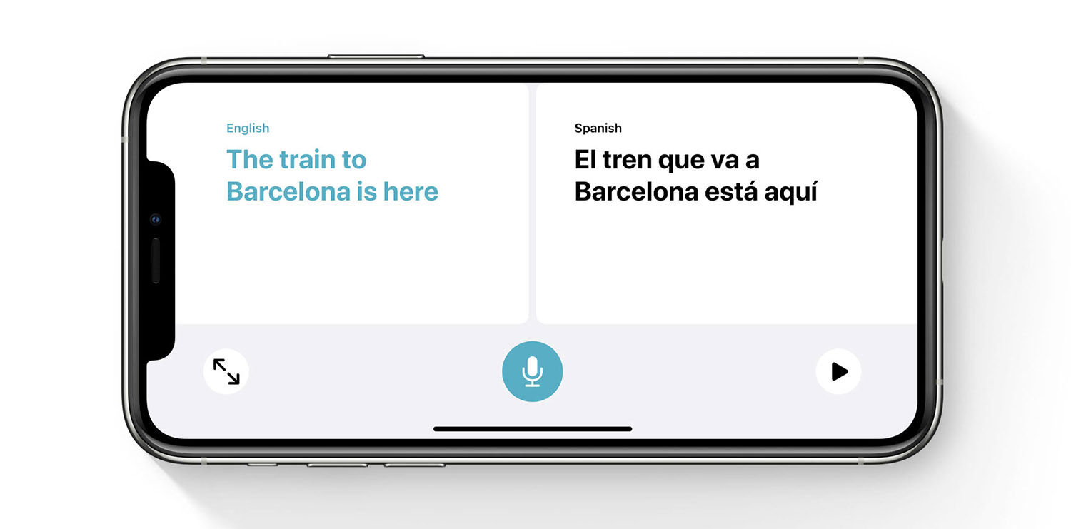 ios-14-translate