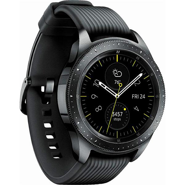 Samsung Galaxy Watch 2020 rumours