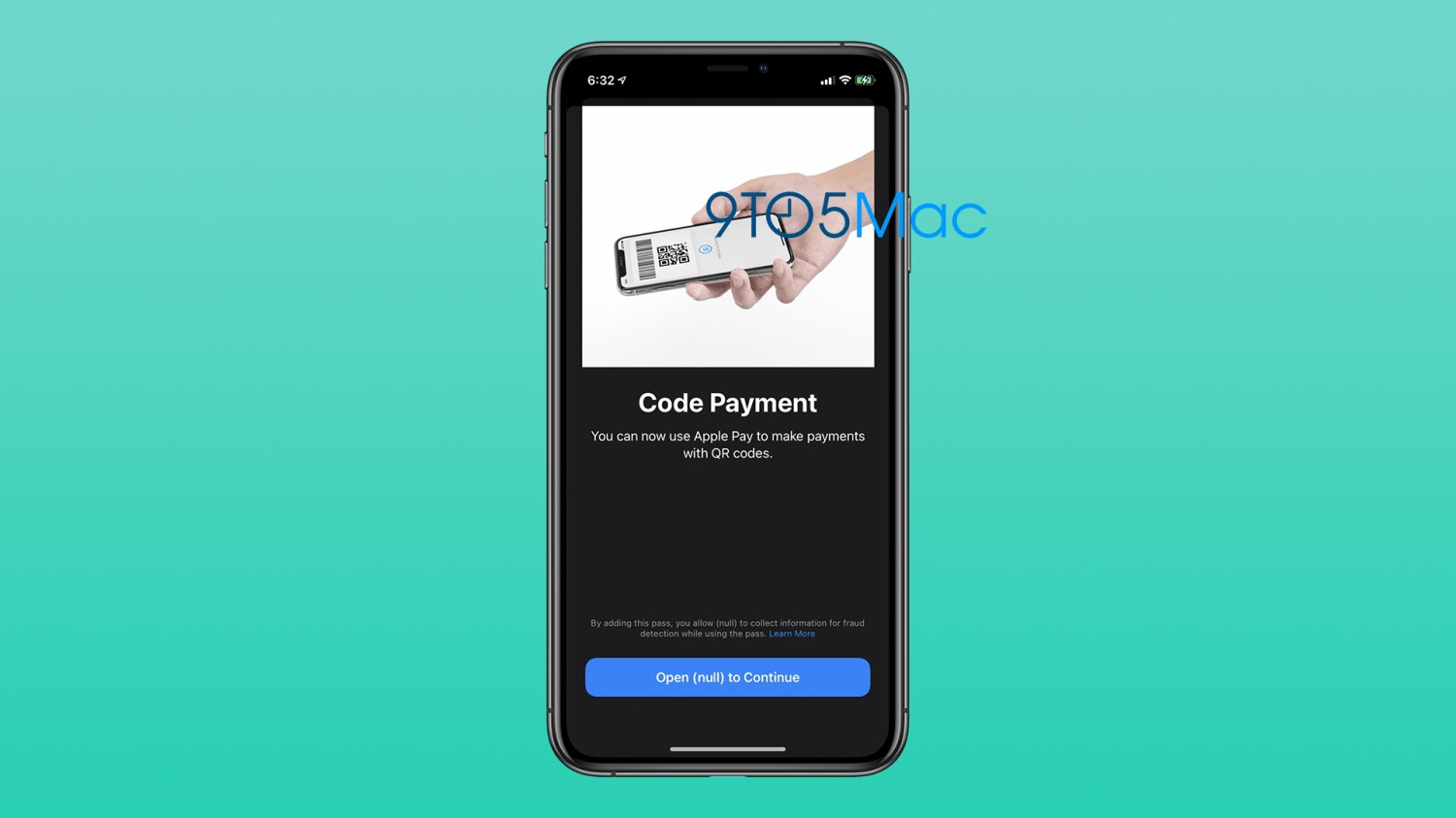 Apple_pay_iOS14