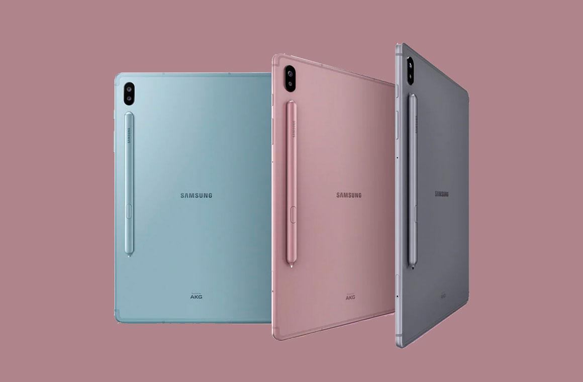 Samsung_Galaxy_Tab S7