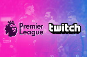Twitch_premier-league