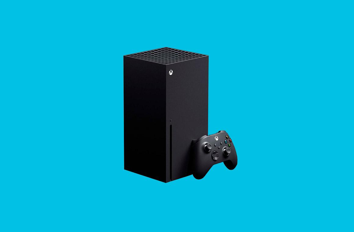 Xbox00