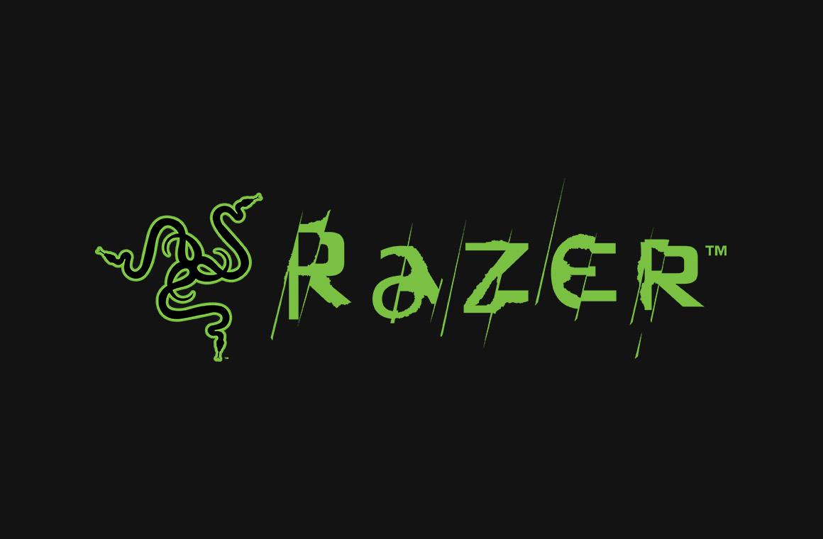 Razer_data