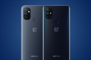 oneplus nord n10 5g и n100