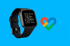 Google Fitbit сделка