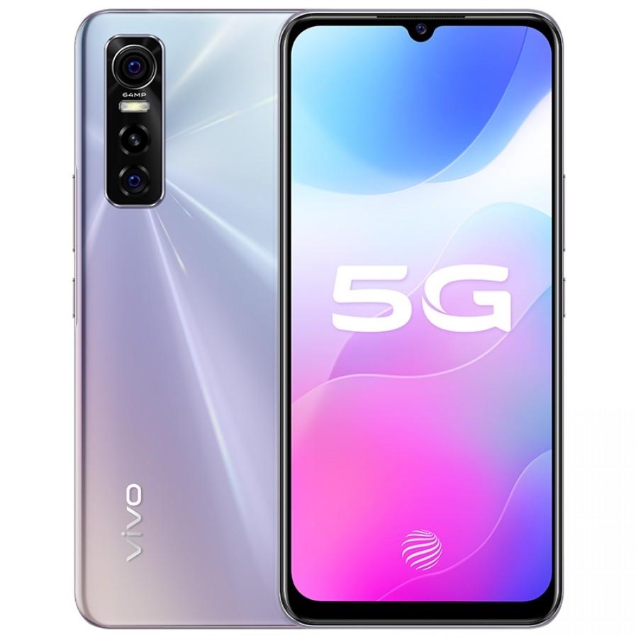 vivo S9e 5G