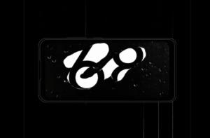 Asus Zenfone 8 влагозащита